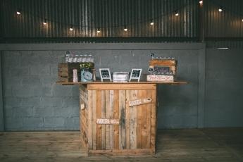 Dalduff-Farm-Wedding-Decor_hire_scotland