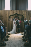 Dalduff-Farm-Wedding-prop_hire_fife_scotland