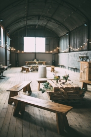 Dalduff-Farm-Wedding-prop_hire_scotland