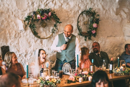 Dalduff-Farm-Wedding-table_decor_hire_scotland