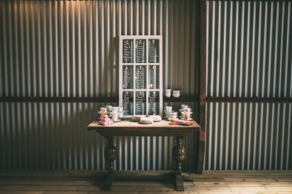 Dalduff-Farm-Wedding-table_plan_hire