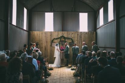 Dalduff-Farm-Wedding-terrarium_hire_scotland