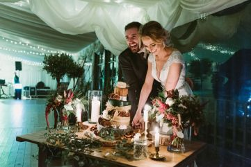 Elsick-House-Wedding-kelsey-iain