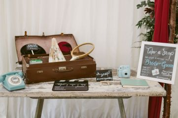 Elsick-House-Wedding-photobooth-props
