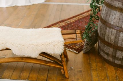 Elsick-House-Wedding-rug-hire