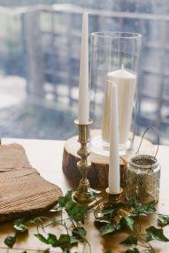 Elsick-House-Wedding-table-decor-hire