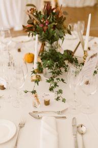 Elsick-House-Wedding-table-prop-hire