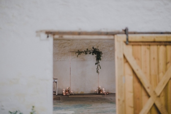 Cowshed_crail_coastal_wedding_prop_hire