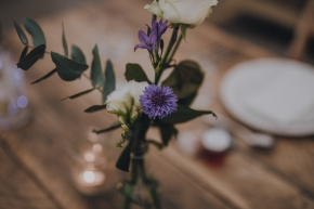 Cowshed_crail_wedding_flowers
