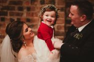 Emily_Graeme_winter-wedding_kinkell