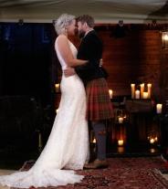 Kate_duncan_tipi_wedding