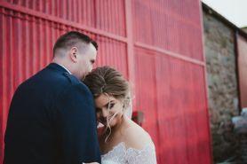 Kinkell_byre_wedding_Graeme_Emily