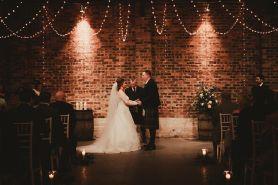 KInkell_byre_winter_wedding_ceremony