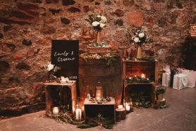 Kinkell_Byre_winter_wedding_decor