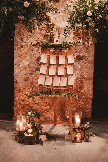 Kinkell_byre_winter_wedding_styling