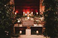 Kinkell_byre_winter_wedding_styling_foliage