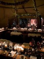 Perthshire_tipi_wedding_8