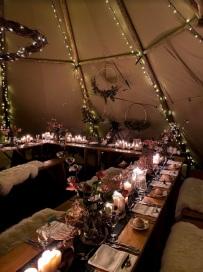 Perthshire_tipi_wedding_9