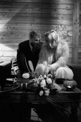 perthshire_tipi_wedding_hygge
