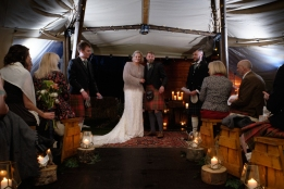 Perthshire_tipi_wedding_styling