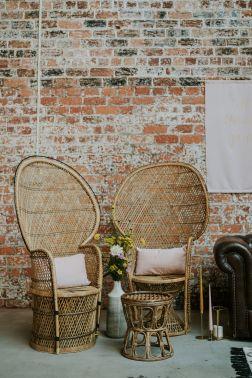 wedding furniture hire fife perthshire