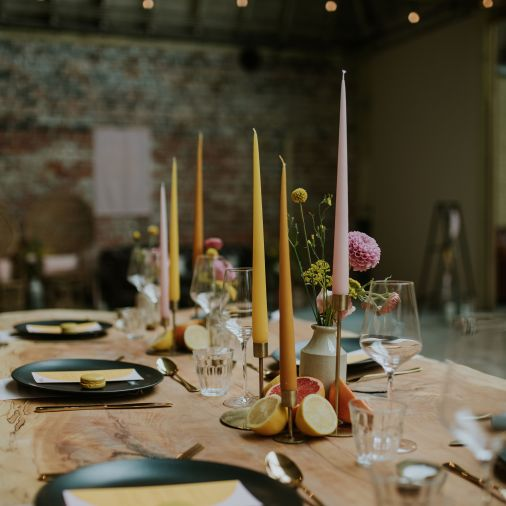 Weaving_Shed_Wedding_table_2