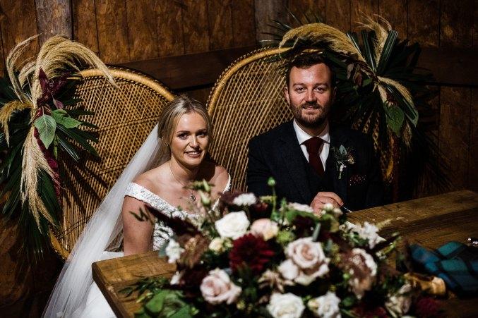 jessica.josh_lindores_Abbey_wedding-308