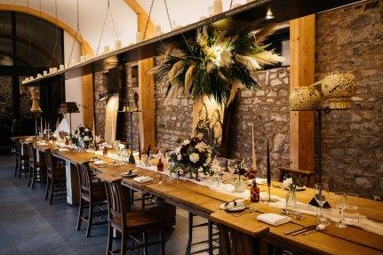 Lindores_Abbey_barn_wedding_scotland