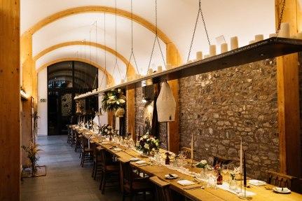 Lindores_Abbey_distillery_micro_Wedding_decor