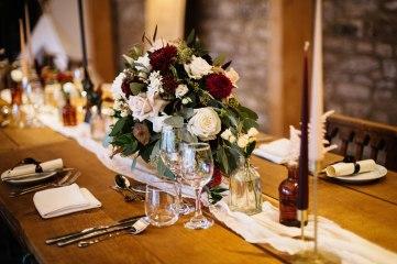Lindores_abbey_distillery_scotland_wedding