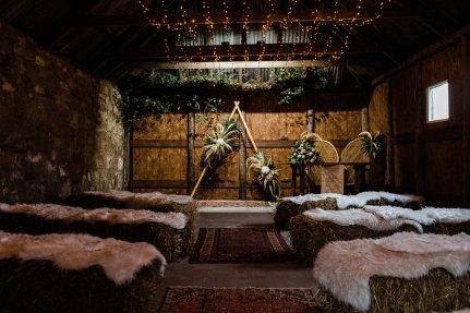 Lindores_Abbey_Wedding_barn_scotland