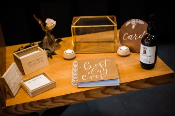 Welcome_table_decor_hire_fife